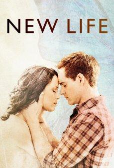 تحميل فلم New Life  اونلاين