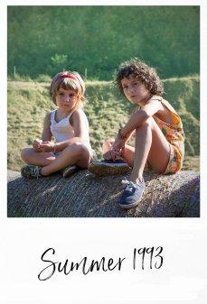 مشاهدة وتحميل فلم Summer 1993  اونلاين
