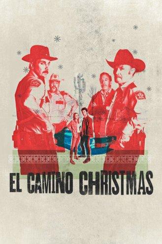 e5cd29df8 مشاهده وتحميل فيلم El Camino Christmas مجانا -فشار | Fushaar