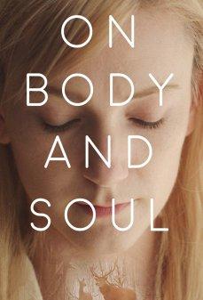 مشاهدة وتحميل فلم On Body and Soul عن الجسد والروح اونلاين