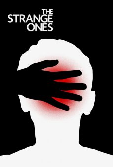 مشاهدة وتحميل فلم The Strange Ones الغرباء اونلاين