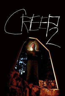 مشاهدة وتحميل فلم Creep 2  اونلاين