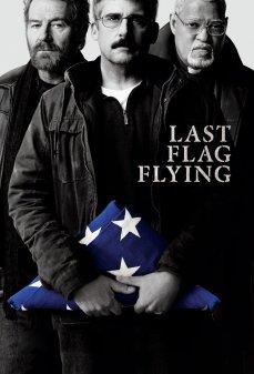 تحميل فلم Last Flag Flying آخر علم طائر اونلاين