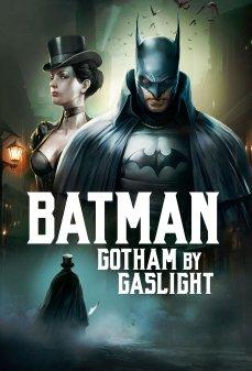 تحميل فلم Batman: Gotham by Gaslight  اونلاين