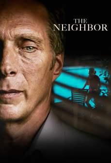 مشاهدة وتحميل فلم The Neighbor  اونلاين