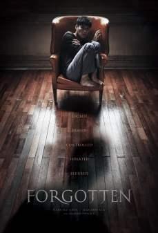تحميل فلم Forgotten  اونلاين