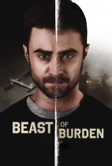 تحميل فلم Beast of Burden وَحش الأعباء اونلاين