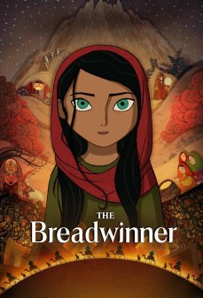 تحميل فلم The Breadwinner موُرِّد الرزق اونلاين