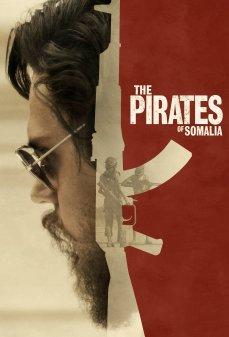 مشاهدة وتحميل فلم The Pirates of Somalia قراصنة الصومال اونلاين