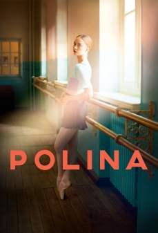 مشاهدة وتحميل فلم Polina  اونلاين