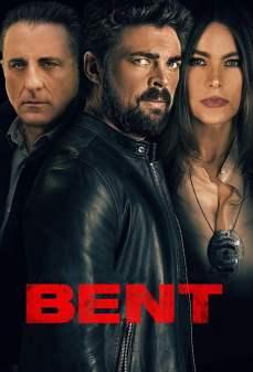 مشاهدة وتحميل فلم Bent  اونلاين
