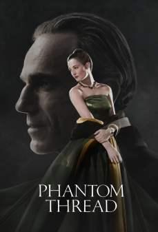تحميل فلم Phantom Thread الخيط الوهمي اونلاين