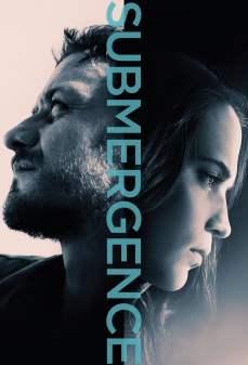 تحميل فلم Submergence  اونلاين