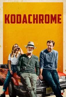 تحميل فلم Kodachrome  اونلاين