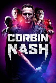 تحميل فلم Corbin Nash كوربن ناش اونلاين