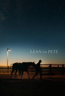 تحميل فلم Lean on Pete الاستناد على بيت اونلاين