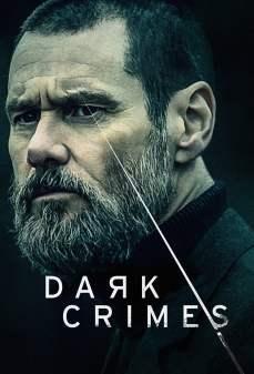 تحميل فلم Dark Crimes جرائم مظلمة اونلاين