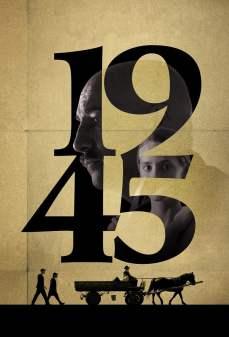 تحميل فلم 1945  اونلاين