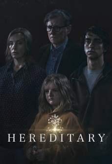 تحميل فلم Hereditary وراثي اونلاين