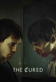 تحميل فلم The Cured  اونلاين