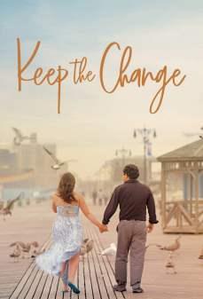 مشاهدة وتحميل فلم Keep the Change احتفظ بالباقي اونلاين