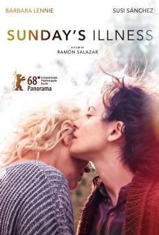 تحميل فلم Sundays Illness  اونلاين