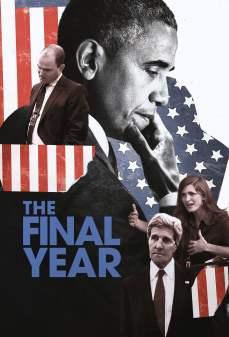 تحميل فلم The Final Year السنة الأخيرة اونلاين