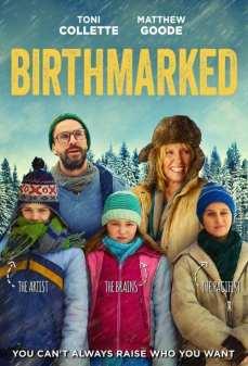 تحميل فلم Birthmarked علامة الولادة اونلاين