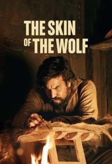 مشاهدة وتحميل فلم The Skin of the Wolf تحت فراء الذئب اونلاين