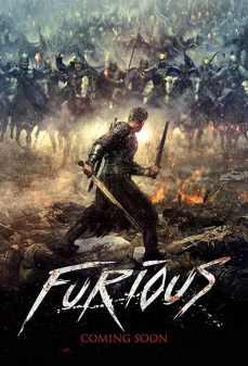 مشاهدة وتحميل فلم Furious  اونلاين