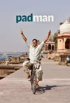 مشاهدة وتحميل فلم Padman  اونلاين