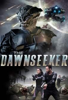 مشاهدة وتحميل فلم The Dawnseeker  اونلاين