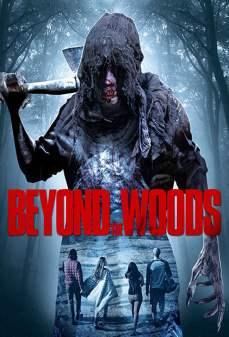 تحميل فلم Beyond The Woods  اونلاين