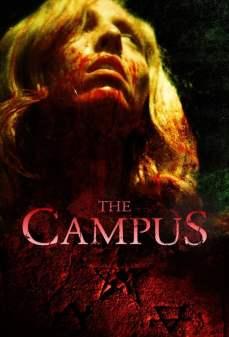 تحميل فلم The Campus  اونلاين