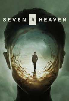مشاهدة وتحميل فلم Seven in Heaven  اونلاين