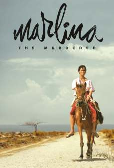 تحميل فلم Marlina the Murderer in Four Acts  اونلاين