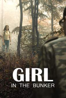مشاهدة وتحميل فلم Girl in the Bunker  اونلاين