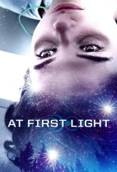 مشاهدة وتحميل فلم At First Light  اونلاين