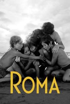 مشاهدة وتحميل فلم Roma روما اونلاين