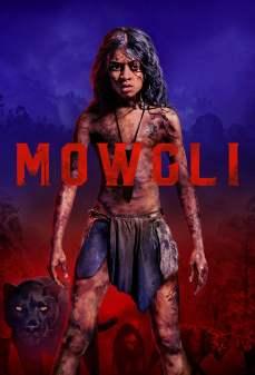 مشاهدة وتحميل فلم Mowgli: Legend of the Jungle  اونلاين