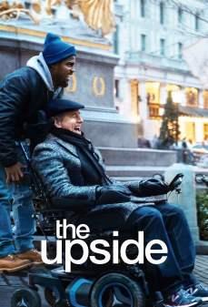 مشاهدة وتحميل فلم The Upside الاتجاه الإيجابي اونلاين
