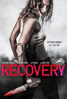 مشاهدة وتحميل فلم Recovery تعافي اونلاين