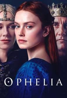 مشاهدة وتحميل فلم Ophelia أوفيليا اونلاين