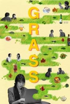 مشاهدة وتحميل فلم Grass عشب اونلاين