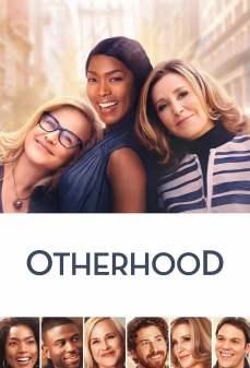 مشاهدة وتحميل فلم Otherhood الثانوية اونلاين