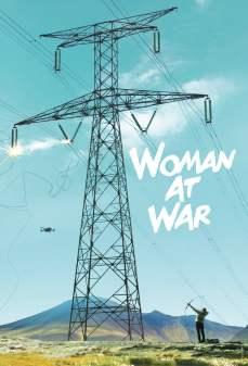 مشاهدة وتحميل فلم Woman at War إمرأة في حرب اونلاين