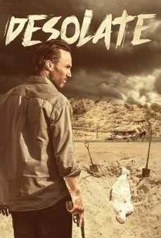 مشاهدة وتحميل فلم Desolate مهجور اونلاين
