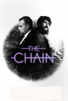 مشاهدة وتحميل فلم The Chain السلسلة اونلاين