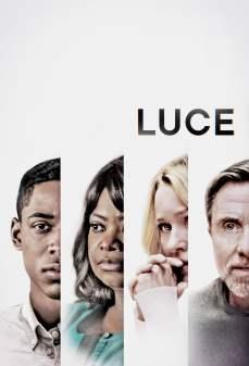 مشاهدة وتحميل فلم Luce لوسي اونلاين