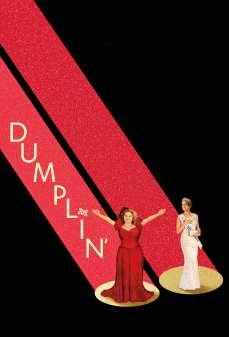 مشاهدة وتحميل فلم Dumplin دمبلين اونلاين